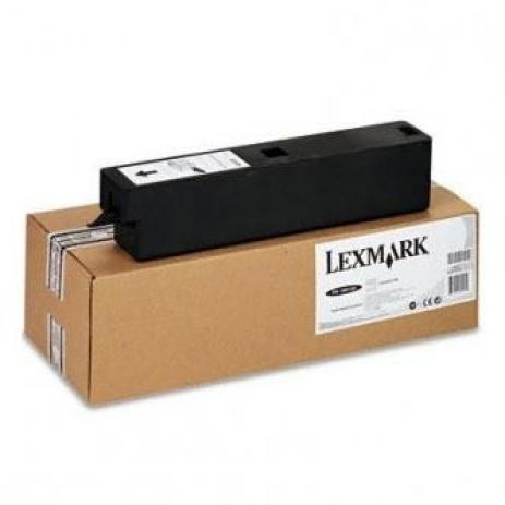 Lexmark 10B3100 pojemnik na zużyty toner, oryginalny
