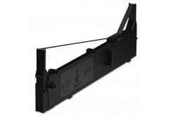 Epson DFX-5000, černá, kompatibilní barvicí páska