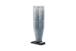 240LT1 for Sharp SF 2040/2540 compatible toner