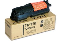 Kyocera Mita TK-110 černý (black) originální toner