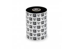 Zebra 800132-101 ZipShip 3200, thermal transfer ribbon, wax/resin, 33mm