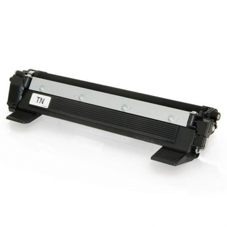 Brother TN-1030 čierný (black) kompatibilný toner