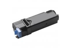 Dell FM064 čierny kompatibilný toner