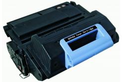HP 45A Q5945A černý (black) kompatibilní toner