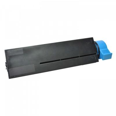 OKI 44917602 černý (black) kompatibilní toner