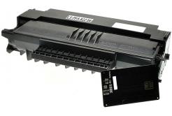 Philips PFA-822 černý (black) kompatibilní toner