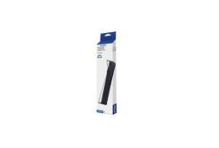 Epson originální páska do tiskárny, C13S015384, černá, Epson DFX 9000