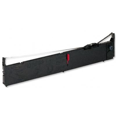 Epson DFX-9000, černá, kompatibilní barvicí páska
