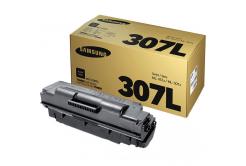 HP SV066A / Samsung MLT-D307L černý (black) originální toner