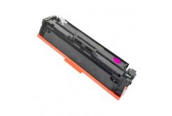HP 201A CF403A purpurový (magenta) kompatibilní toner
