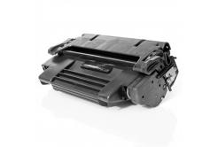 Brother TN-9000 black compatible toner