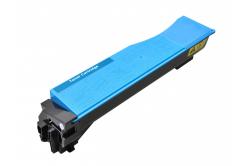 Kyocera Mita TK-540C azurový (cyan) kompatibilní toner
