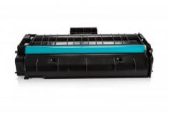 Ricoh 407254 / SP201HE fekete (black) utángyártott toner