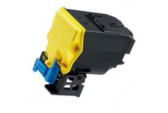 Konica Minolta TNP-20Y žlutý (yellow) originální toner