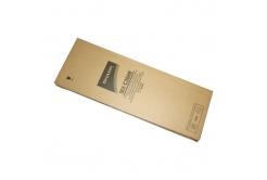Sharp originální odpadní nádobka MX-C30HB, 8000str., MX-C250F, C300W
