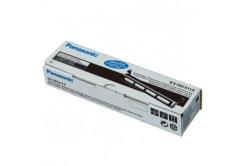 Panasonic KX-FAT411X black original toner
