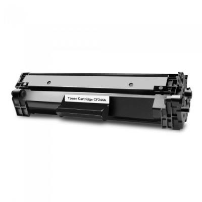 HP 44A CF244A černý (black) kompatibilní toner