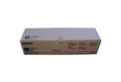 Develop TN-213K A0D71D2 black original toner