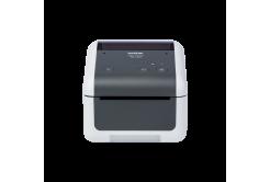 Brother TD-4410D TD4410DXX1 tiskárna štítků