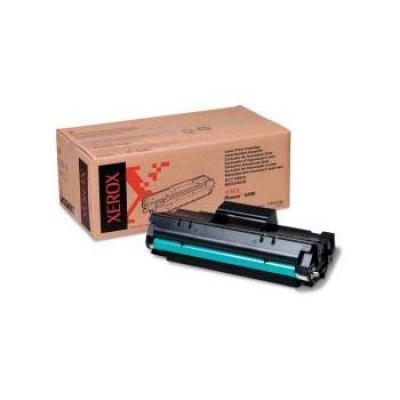Xerox 113R00495 černý (black) originální toner