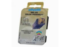 Olivetti 84436 barevná originální cartridge