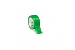 3M 764i taśma klejąca PVC, 50 mm x 33 m, zielony