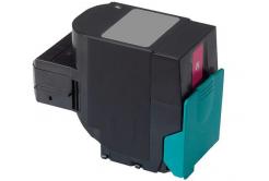 Lexmark C544X1MG purpurová (magenta) kompatibilní toner