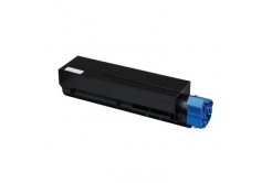 OKI 44992402 for B401, MB441 black compatible toner