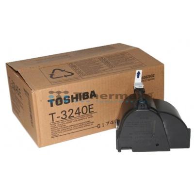 Toshiba T3240 černý (black) originální toner