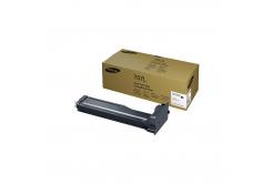 HP SS775A / Samsung MLT-D707L čierný (black) originálny toner
