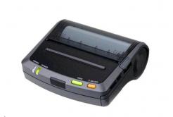 """Seiko DPU-S445 22400960 přenosná termotiskárna, 4"""" , TERMO , Bluetooth, USB"""
