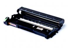 Brother DR-2200 kompatibilná valcová jednotka