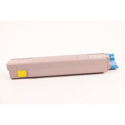 OKI 44059209 žlutý (yellow) kompatibilní toner