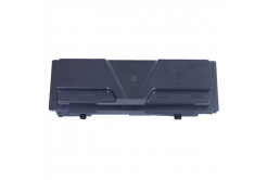 Kyocera Mita TK-140 czarny (black) toner zamiennik