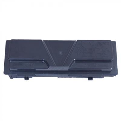 Kyocera Mita TK-140 černý (black) kompatibilní toner