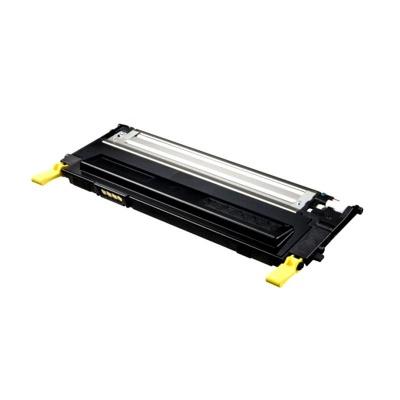 Samsung CLT-Y4092S žlutý (yellow) kompatibilní toner
