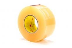 3M 8561 Ochranná polyuretanová lepicí fólie, šíře 100 mm, metráž
