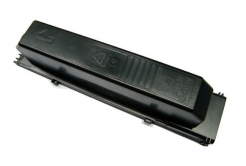 Canon C-EXV6 čierna (black) kompatibilný toner
