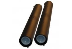 Canon NP-1010 černý (black) kompatibilní toner