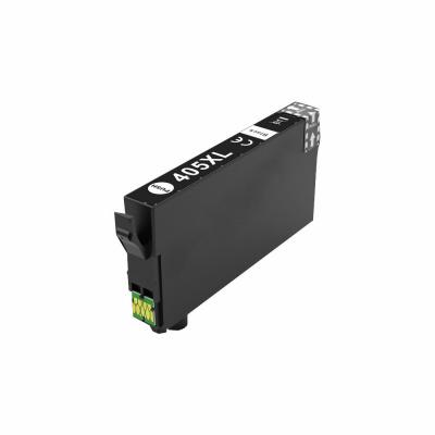 Epson 405XL T05H1 černá (black) kompatibilní cartridge
