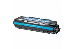 HP 309A Q2671A azurový (cyan) kompatibilní toner