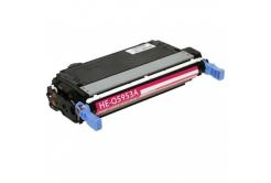 HP 643A Q5953A purpurový (magenta) kompatibilní toner