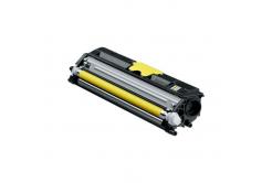OKI 44250721 žlutý (yellow) kompatibilní toner