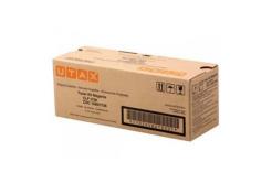 Utax 4472610014 magenta original toner