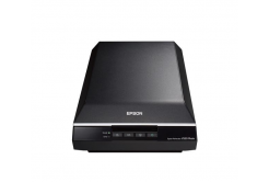 Epson skener Perfection V550 Photo, A4, 6400x9600dpi, 3, 4 Dmax, USB 2.0