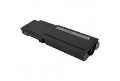 Dell 67H2T for C2660 black compatible toner