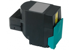 Lexmark C544X1YG žlutý (yellow) kompatibilní toner