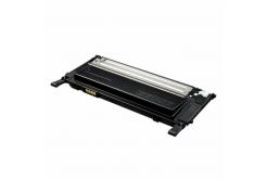 Samsung CLT-K4092S černý (black) kompatibilní toner