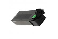 Sharp MX237GT černý (black) kompatibilní toner