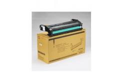 Xerox 16192100 černá (black) originální válcová jednotka